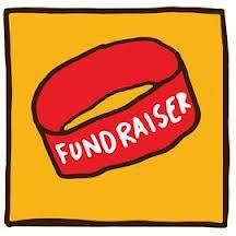 foundraising