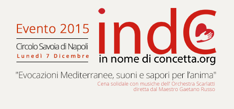evento2015
